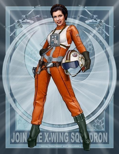 join-xwing-squadron-star-wars-propaganda