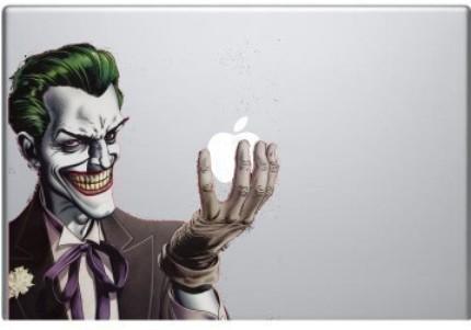 joker2_macbook_decal
