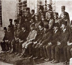 kars-islam-kongresi