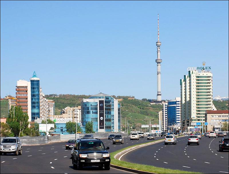 kazakistan-dunya-vergi-oranlari