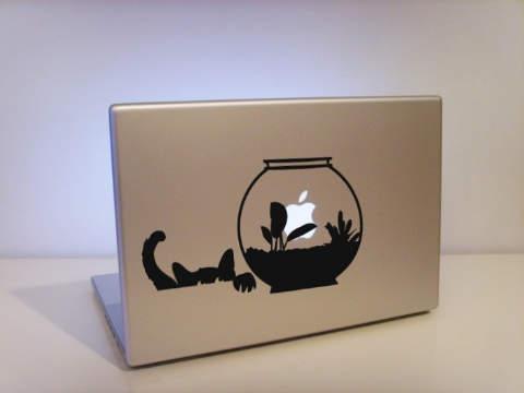 kedi sticker