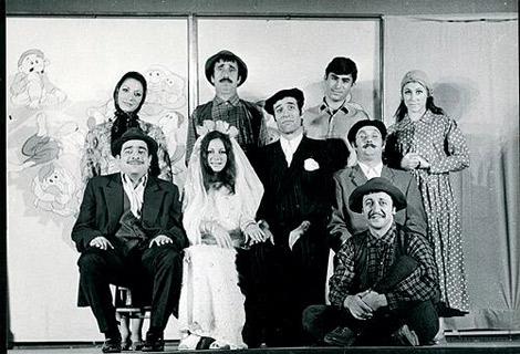 kemal-sunal-tiyatro-foto