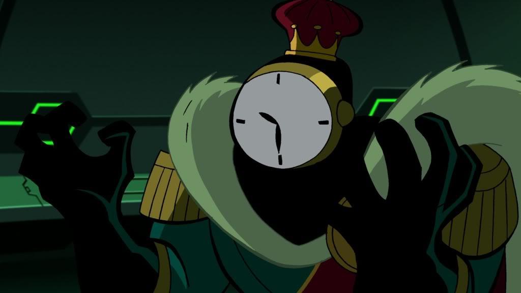 kronomentrofobi-clock-king