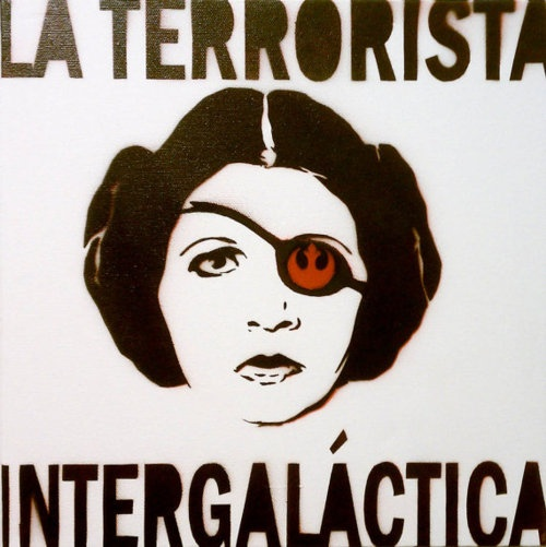 la-terrorista-star-wars-propaganda