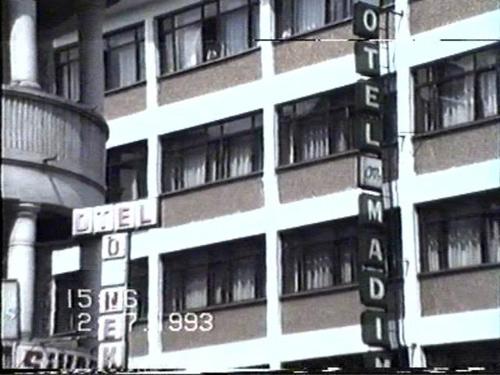 madimak-oteli-sivas-katliamı