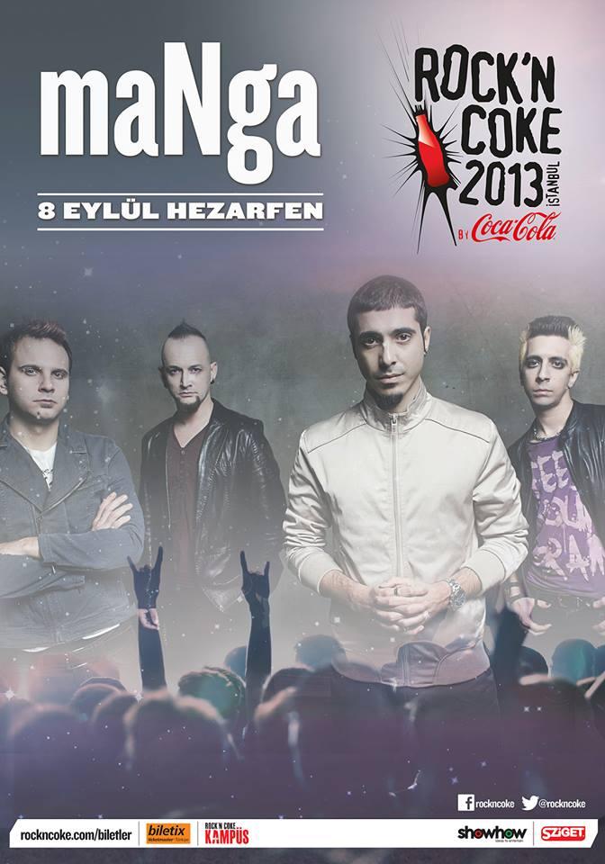 manga-rockn-coke-2013