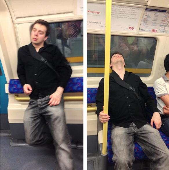 metroda uyuyanlar (17)