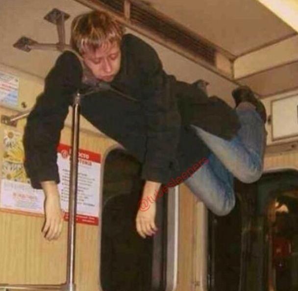 metroda uyuyanlar (20)