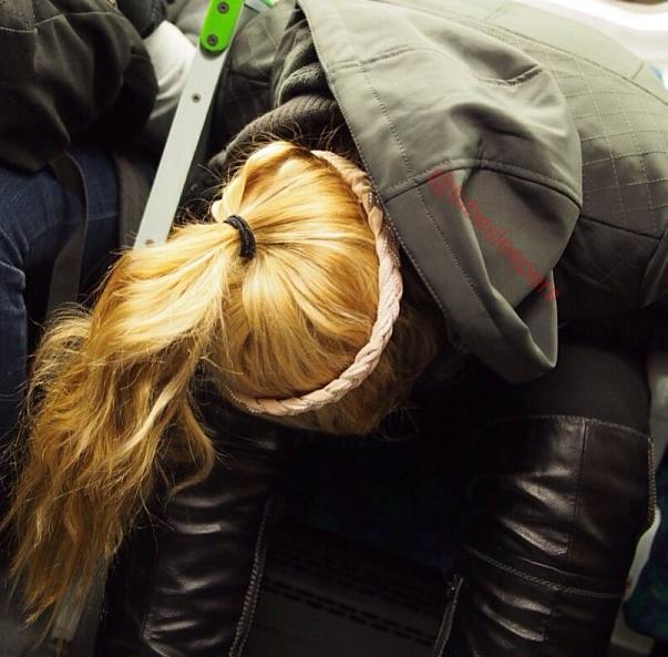 metroda uyuyanlar (5)