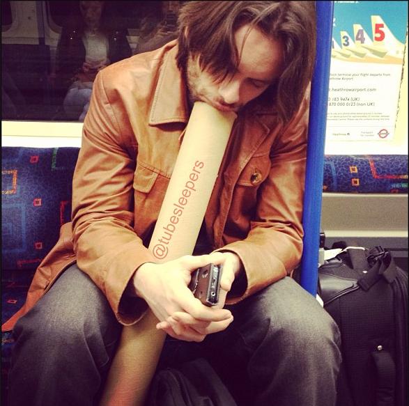 metroda uyuyanlar (7)