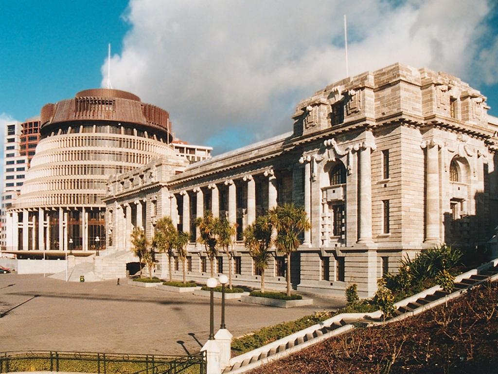 mikronezya-parlementosu