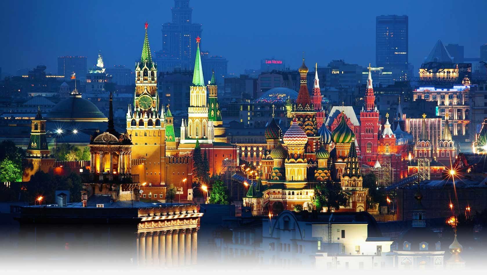 turkiyeden-vize-istemeyen-ulkeler-rusya