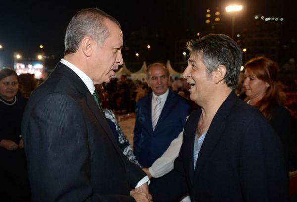 murat-gogebakan-iftar-erdogan