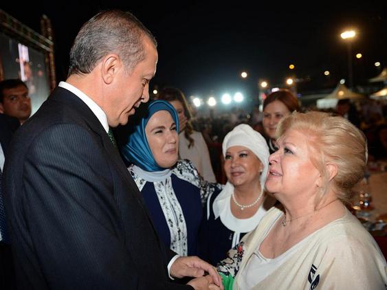 nese-karabocek-iftar-erdogan