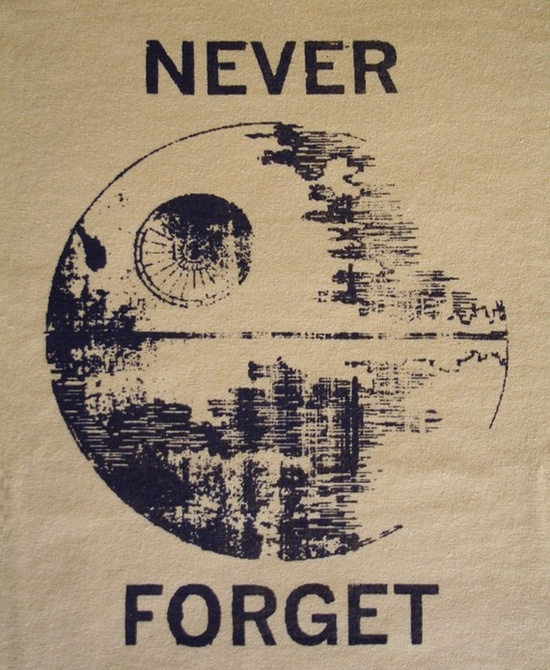 never-forget-star-wars-propaganda