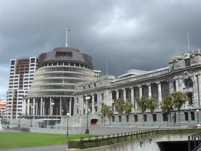 new_zealand_parliament_buildings-yeni-zelanda-parlamentosu--ulkelere-gore-milletvekili-olma-yasi