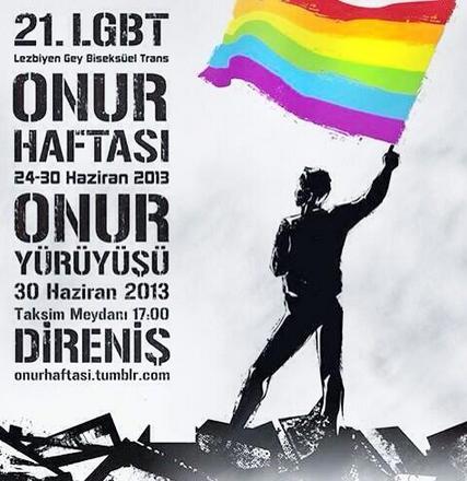 onur-yuruyusu-2013-21-lgbt-lezbiyen-gey-biseksuel-trans-onur-haftasi-24-20-haziran-2013-onur-yuruyusu-30haziran-2013-taksim-meydani-direnis