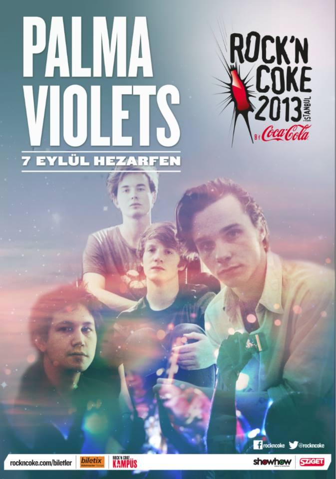 palma-violets-rockn-coke-2013