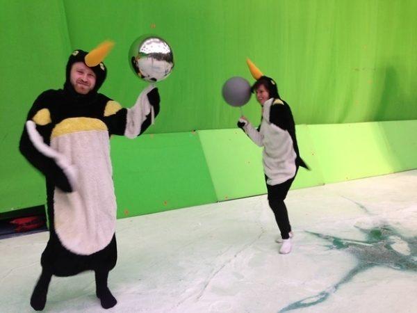 penguenler-hobbit-kamera-arkasi-goruntuleri
