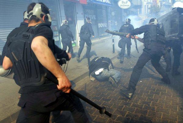 polis-devlet-turkiye