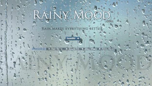 rainy-mood-yagmur-sesi
