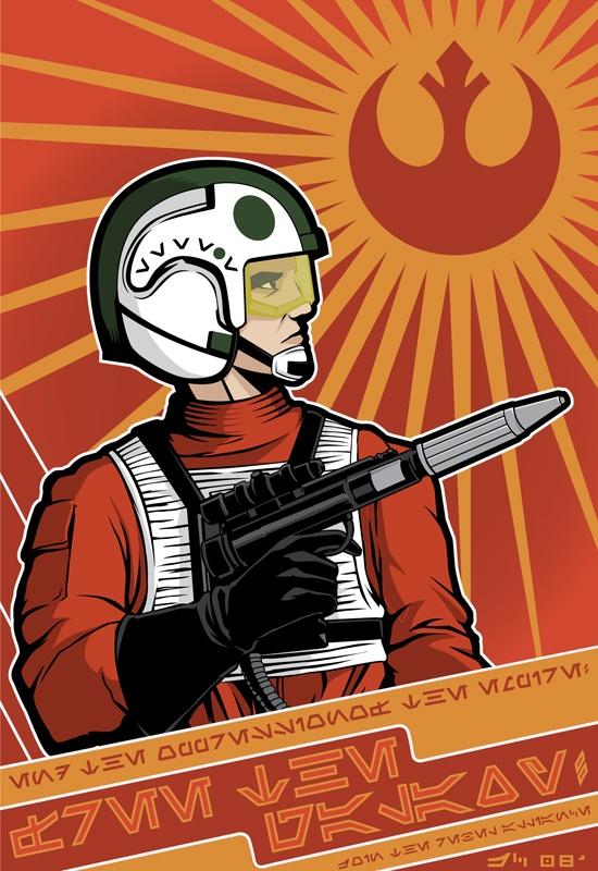 rebel-alliance-star-wars-propaganda