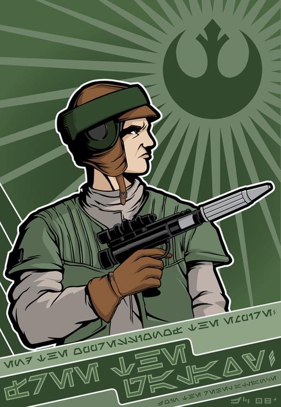 rebel-propaganda-star-wars-propaganda