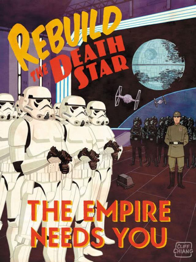 rebuild-the-death-star-star-wars-propaganda