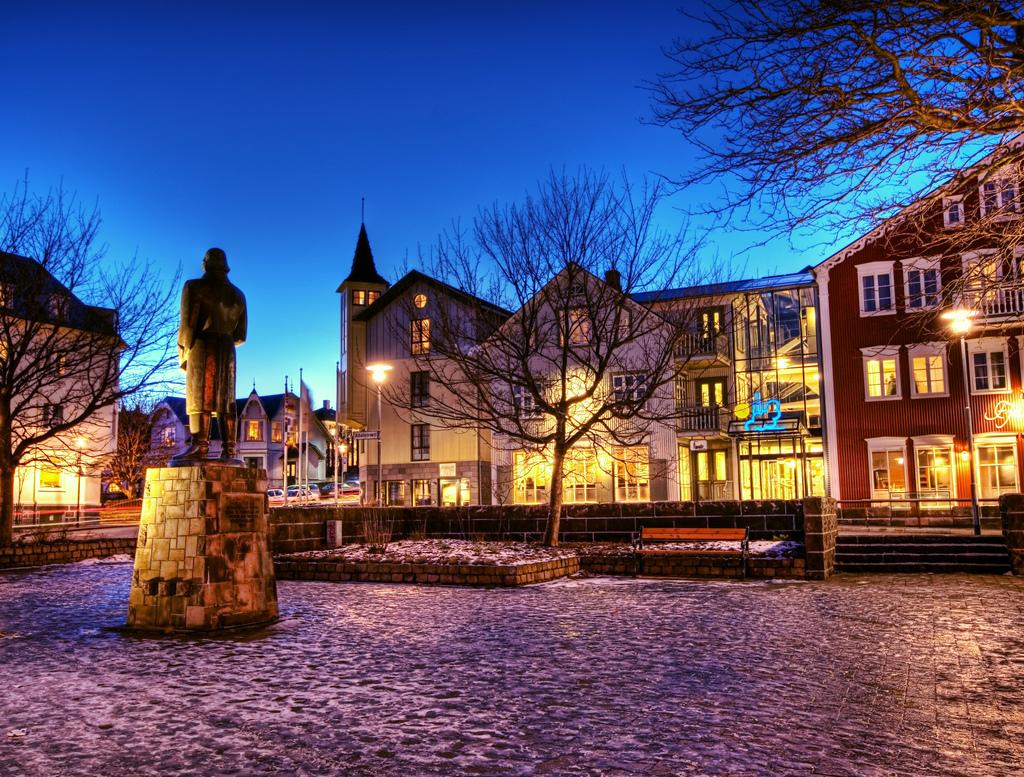 reykjavik-imsakiyesi-izlanda