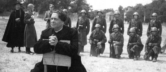 roma-open-city-direnis-filmleri