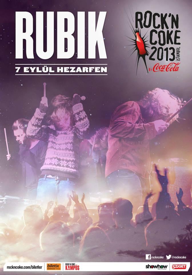 rubik-rockn-coke-2013