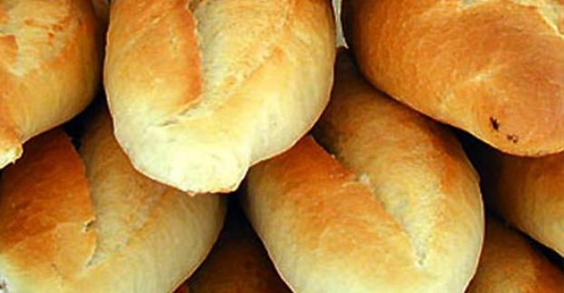 sahurda-tuketilmesi-gerekenler-beyaz-ekmek