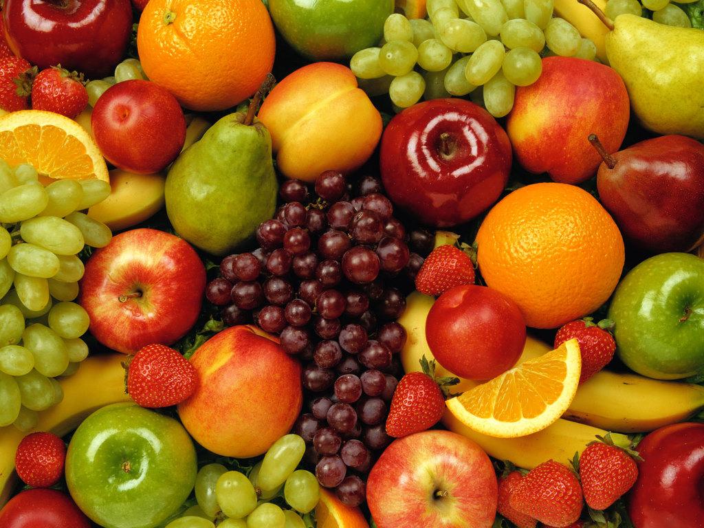 sahurda-yenmesi-gerekenler-meyveler