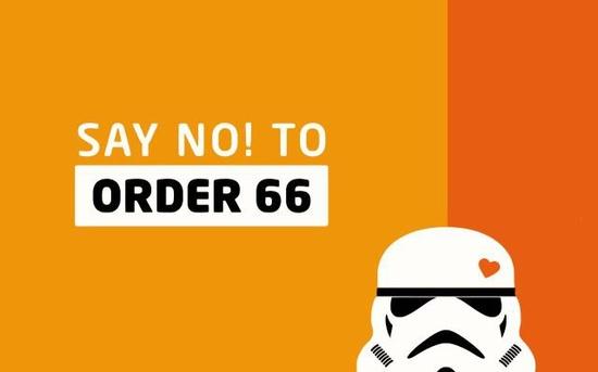 say-no-to-66-star-wars-propaganda