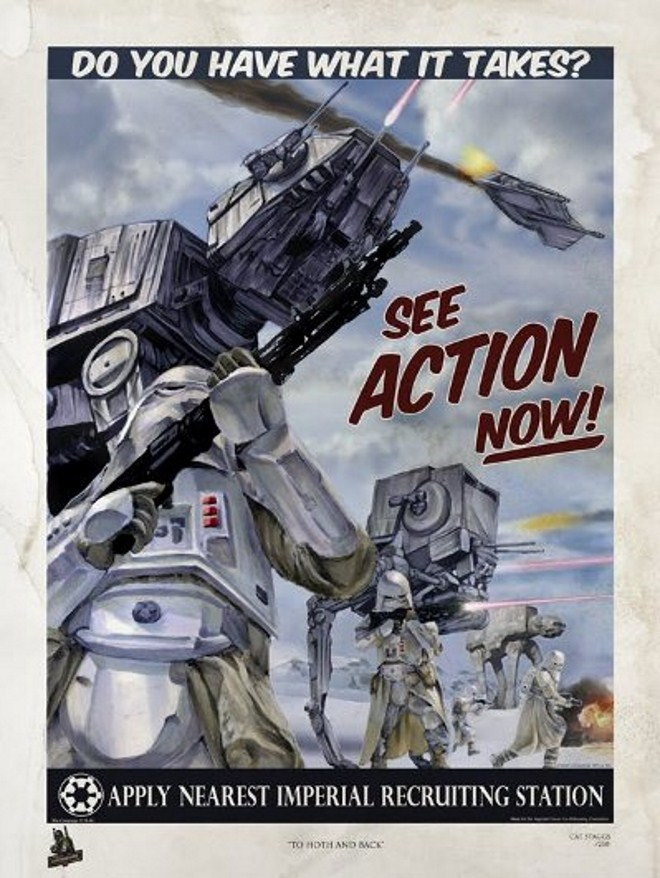 see-action-now-sith-propaganda