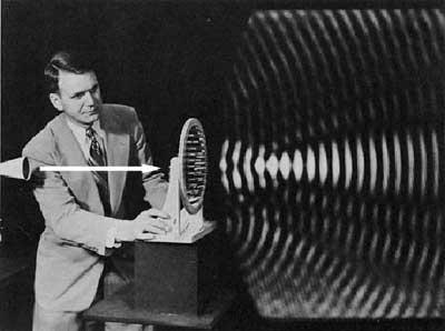 ses-dalgalari-glass-harmonica-cam-armonika-yasaklanan-entrüman