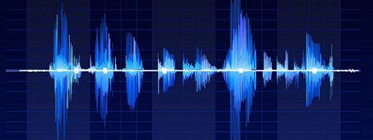 ses-dalgasi-glass-harmonica-cam-armonika-yasaklanan-entrüman