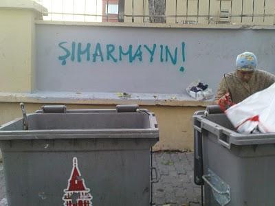 simarmayin-duvar-yazisi