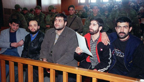 sivas-davas-tutuklular