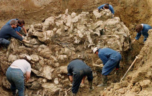 srebrenica-katliamı-goruntuleri