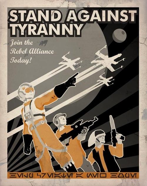stand-against-tyranny-star-wars-propaganda