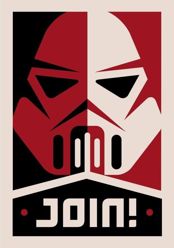 stormtrooper-join-star-wars-propaganda