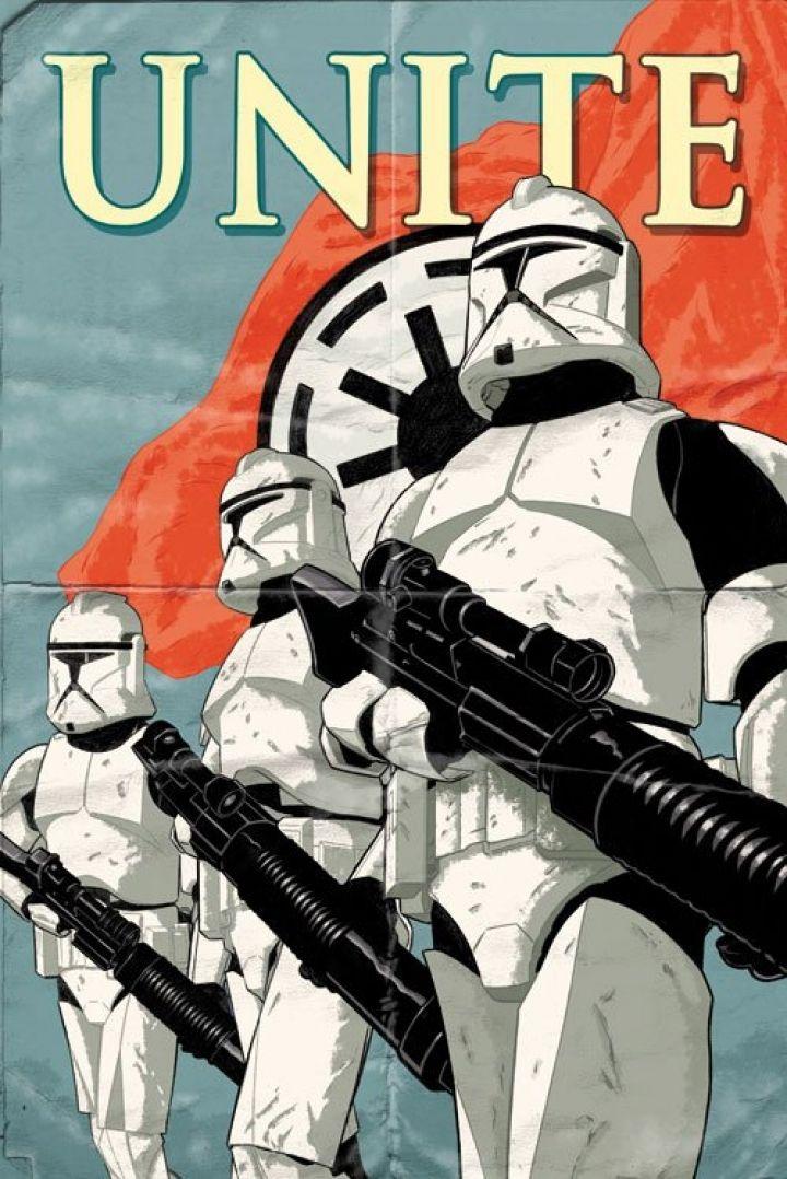 stormtrooper-unite-propaganda