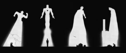 super-kahramanlarin-gecmisi-ve-bugunu-kapak-gorseli