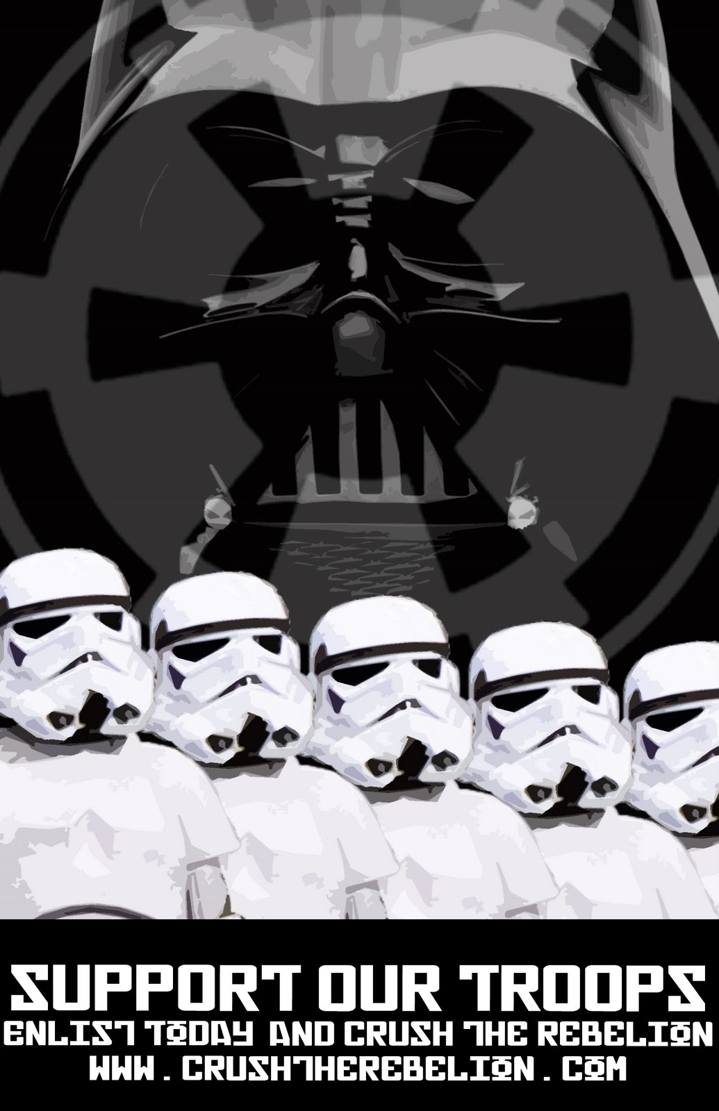 support-our-troops-star-wars-propaganda