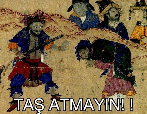 tas-atmayin-ehlihiref