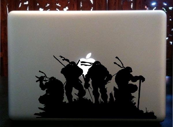 teenage_mutant_ninja_turtles_macbook_sticker