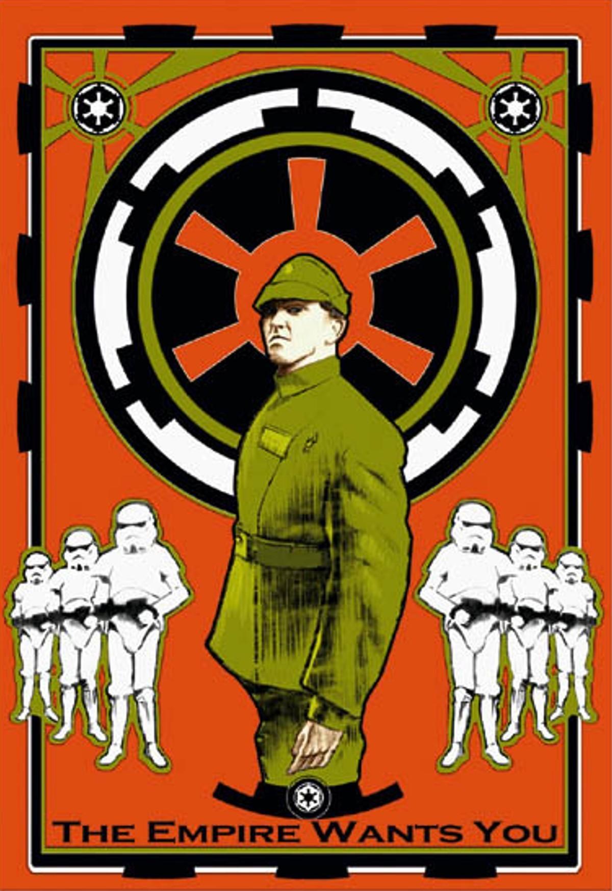 the-empire-wants-you-star-wars-propaganda