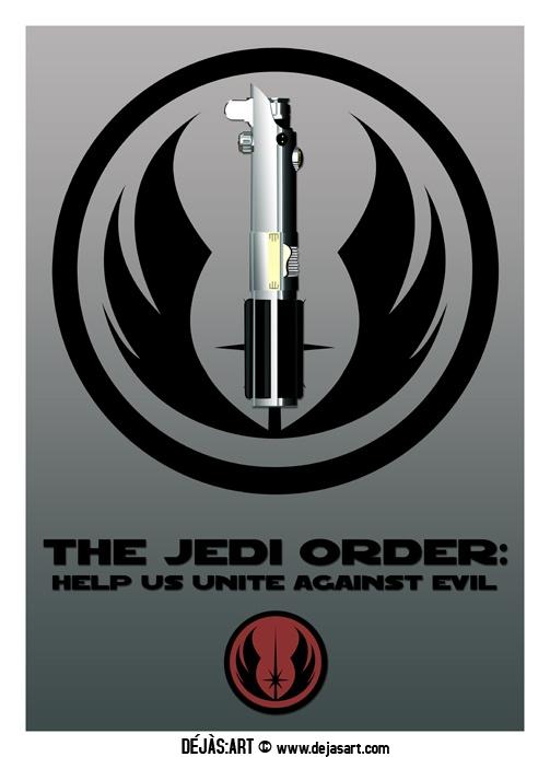 the-jedi-order-star-wars-propaganda