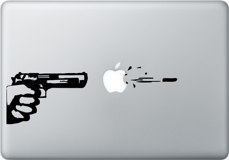 the_gun_decal